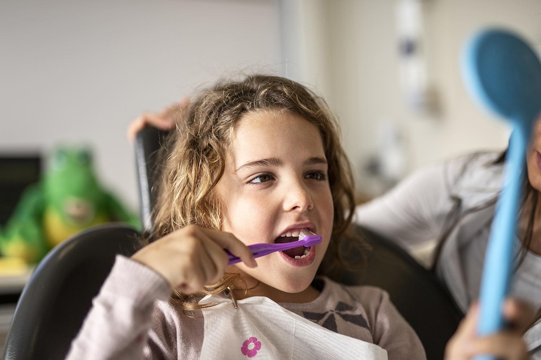 clinica dental doctora figueras torroella ortodoncia interceptiva
